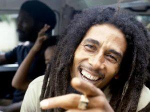 L'histoire de la musique reggae - rastafarishop.fr (3)