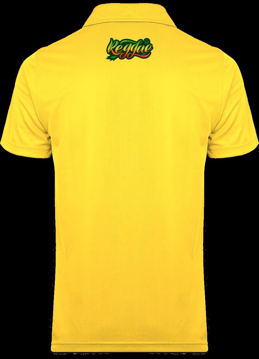 true-yellow_dos