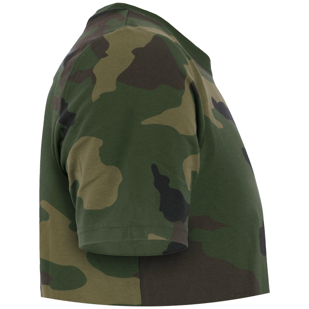 camouflage_manche-droite