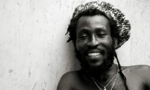 La culture rastafari et la marijuana Quelle est la signification du lion et du cannabis dans la culture rastafari rastafarishop.fr