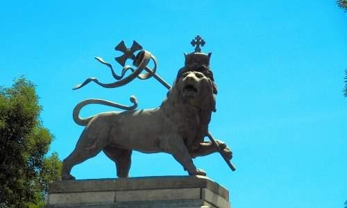 Le Lion Rasta rastafarishop.fr