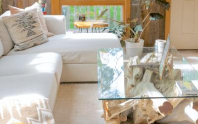 Salon bohème: 8 astuces décorations qui vont vraiment faire la différence