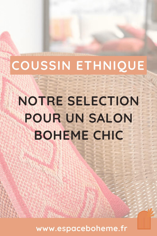 idee_deco_coussin_ethnique_boheme_chic