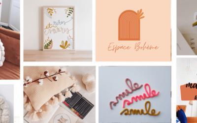 4 Idées cadeaux pour maitresses et nounous