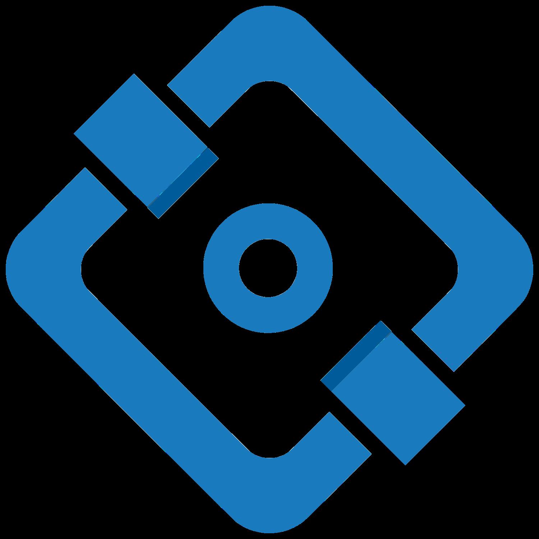 CLIP&GO CLIPANDGO CLIP AND GO logo