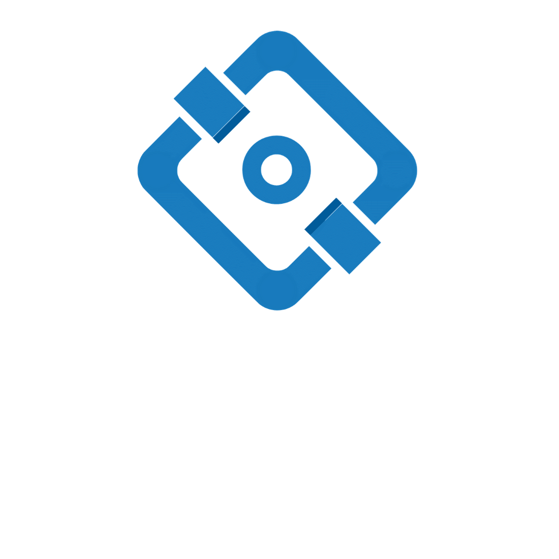 support de téléphone clipandgo clip&go clip and go