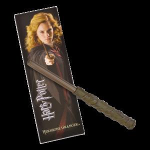 Stylo Hermione Granger