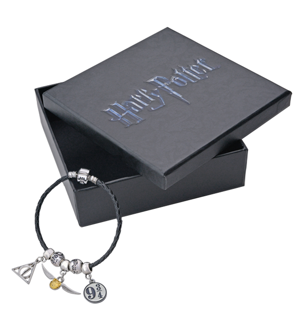 10000255229 2 Boutique harry potter Jeu de Bracelets Harry Potter