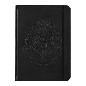Journal Intime Harry Potter