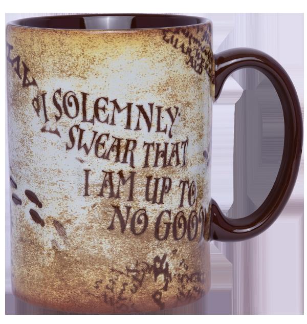 1230095 2 Boutique harry potter Objet de Harry Potter