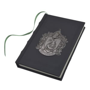 Journal de Serpentard