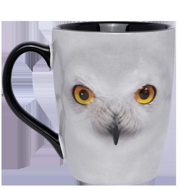 1230143 2 Boutique harry potter Tasse Visage Hedwig