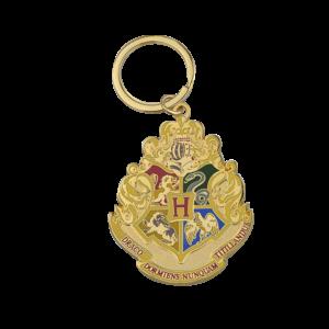 Harry Potter Accessoires