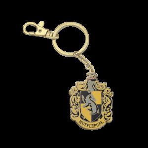 Harry Potter Objet