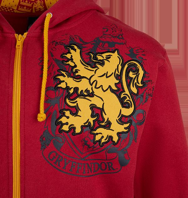 1231183 4 Boutique harry potter Harry Potter Cadeau