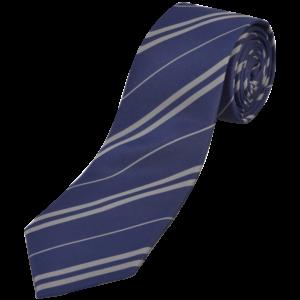 Cravate de Serdaigle