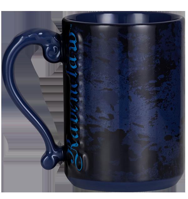 1270494 2 Boutique harry potter Tasse de Maison Ravenclaw