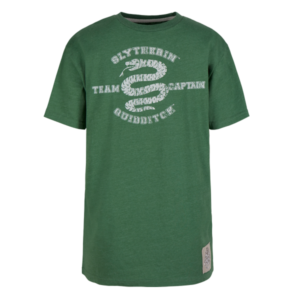 Harry Potter Slogan T shirts