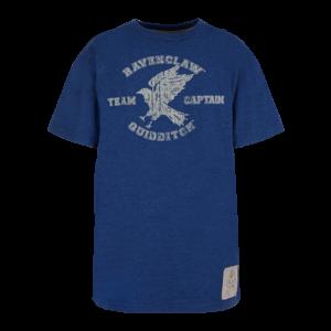 T-shirt pour enfants Harry Potter