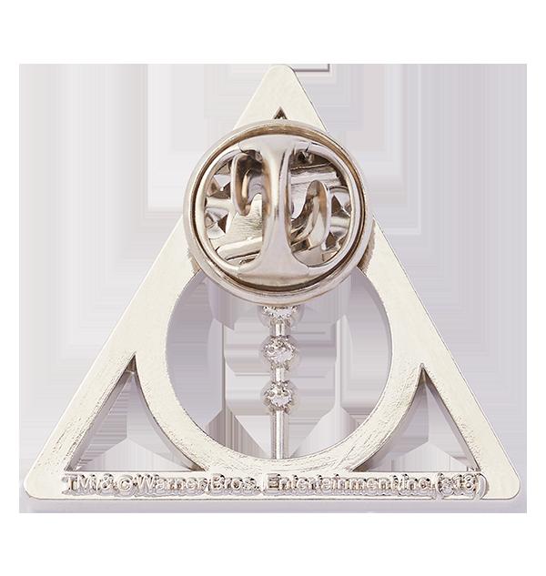 1276383 2 e350cfb0 3317 4d71 9c8d 300c112d921b Boutique harry potter Symbole Relique De La Mort