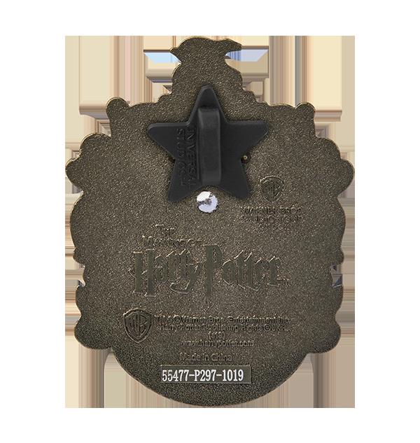 1279521 2 Boutique harry potter Badge Harry Potter