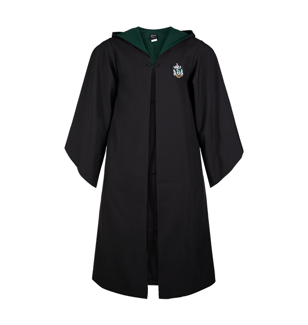 Robe de Sorcier Harry Potter