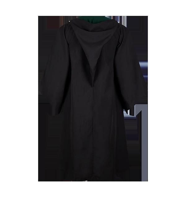 1296484 2 Boutique harry potter Robe de Chambre Harry Potter
