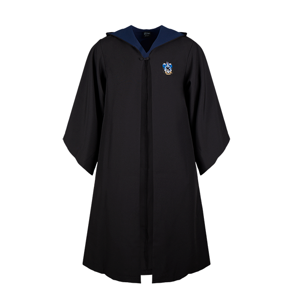 Harry Potter Ravenclaw Robes