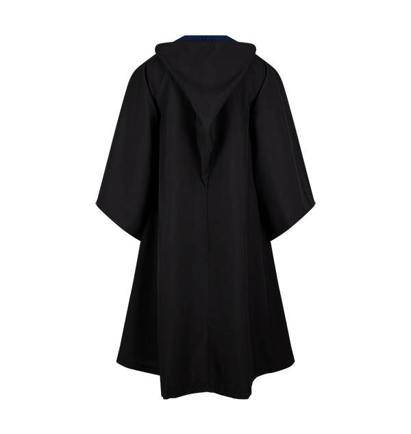 1296491 1296657 1 Boutique harry potter Harry Potter Ravenclaw Robes