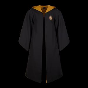 Harry Potter Peignoir