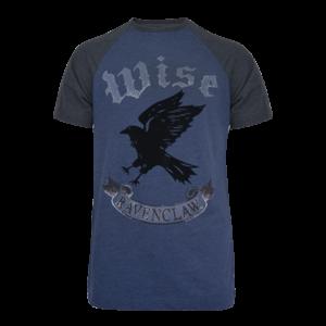 T-Shirt Adulte Serdaigle