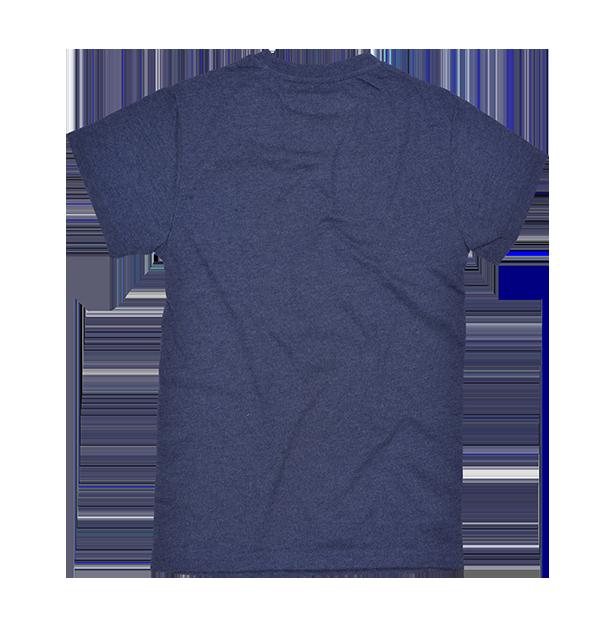 1297845b blue Boutique harry potter T-shirt Serdaigle