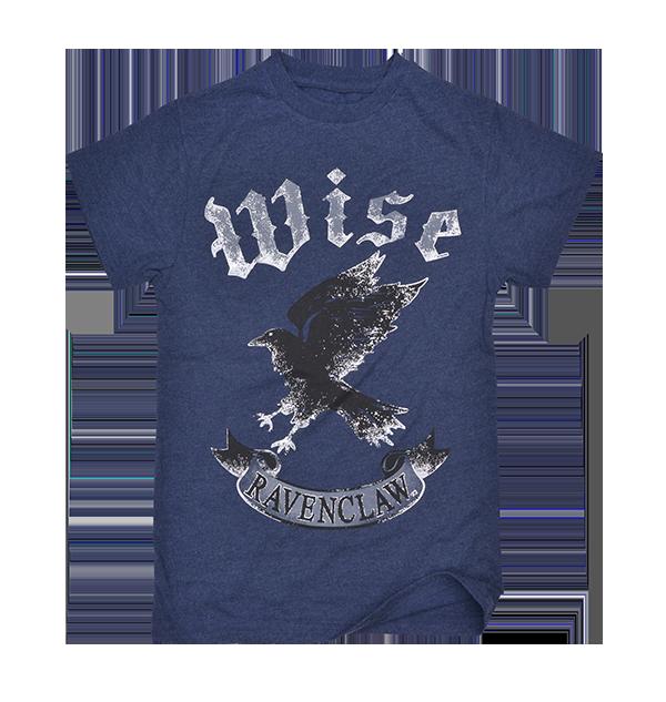 T-shirt Serdaigle