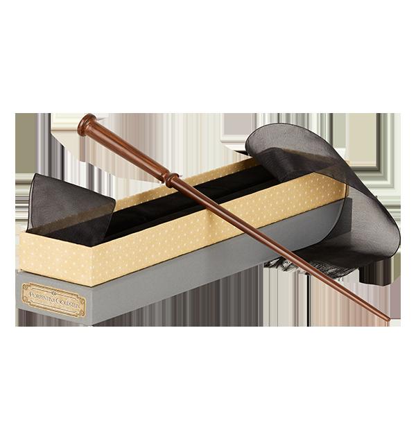 1306573 1 Boutique harry potter Baguette Magic