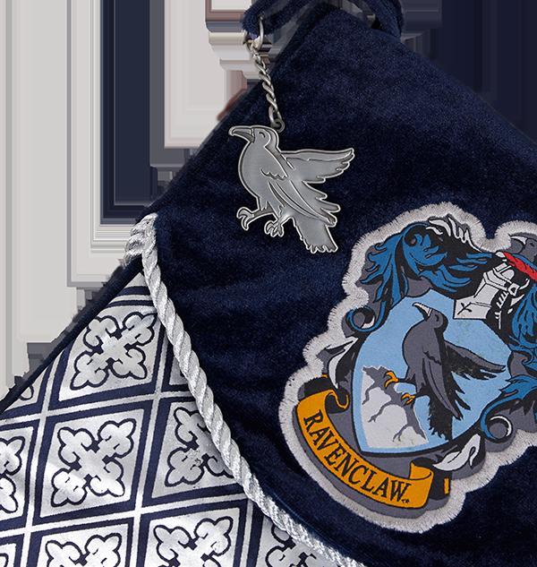 1318754 3 Boutique harry potter Chaussette Harry Potter