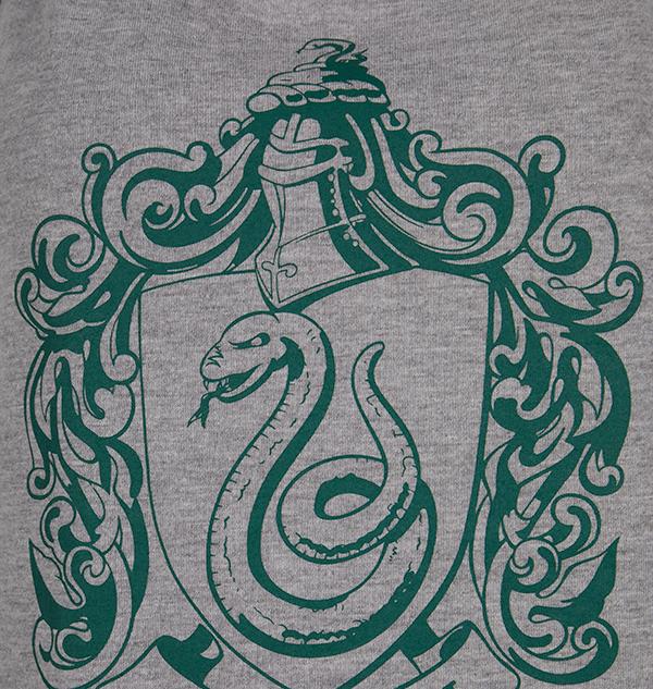 1329326 0 Boutique harry potter Shirt Serpentard
