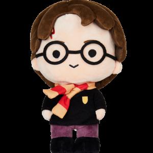 Peluche Kawaii Harry Potter