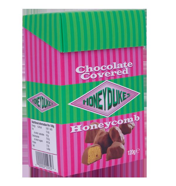 255032 2 Boutique harry potter Chocolat au Lait de Honeydukes