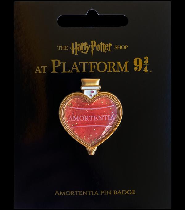 AmortentiaPin2 Boutique harry potter Insigne de la potion Amortentia