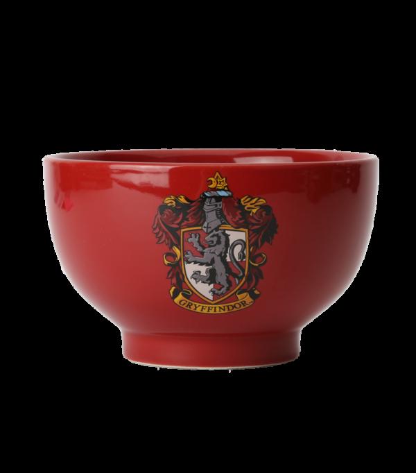Bowl Gryffindor Quidditch Captain002 Boutique harry potter Bol Quidditch Gryffondor