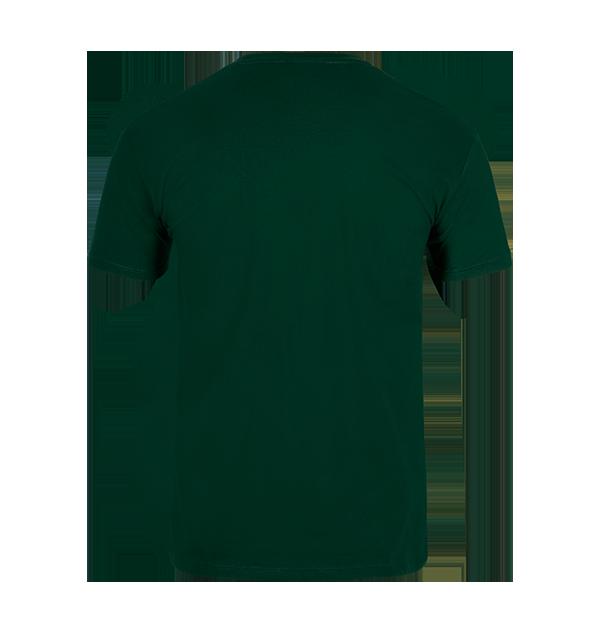 CC00011097 2 Boutique harry potter T shirt Harry Potter