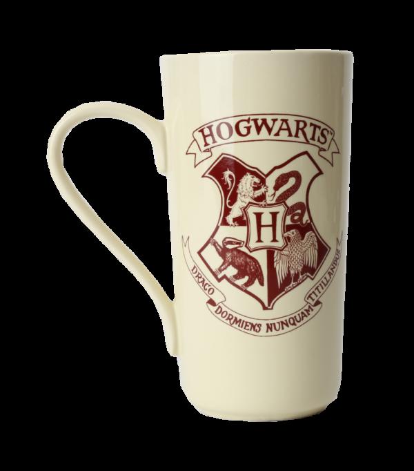 Coffee Mug Muggles002 Boutique harry potter Mugs Poudlard