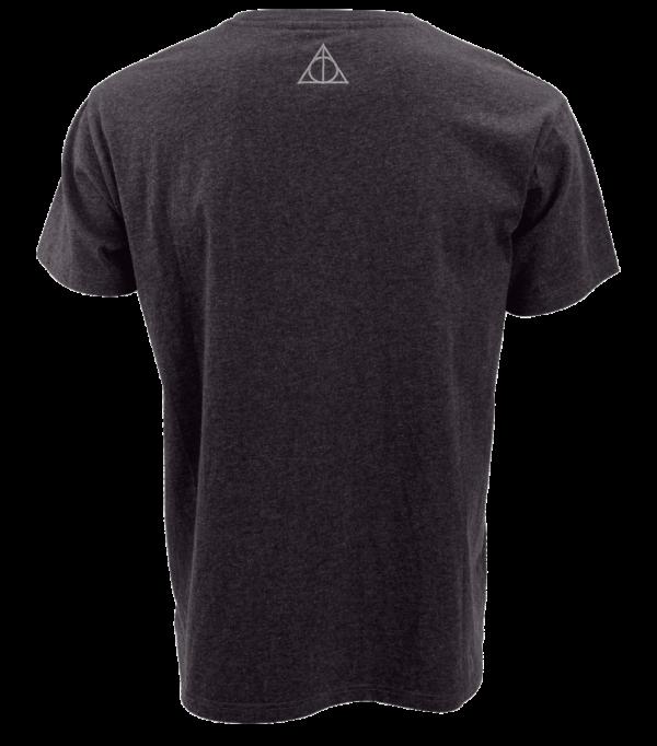 DeathlyHallowsShirt2 Boutique harry potter T-Shirt des Reliques de la Mort