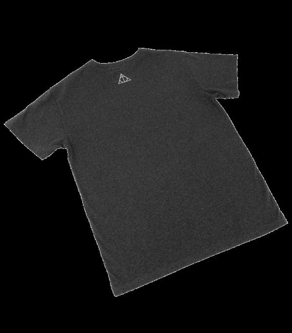 DeathlyHallowsShirt5 Boutique harry potter T-Shirt des Reliques de la Mort