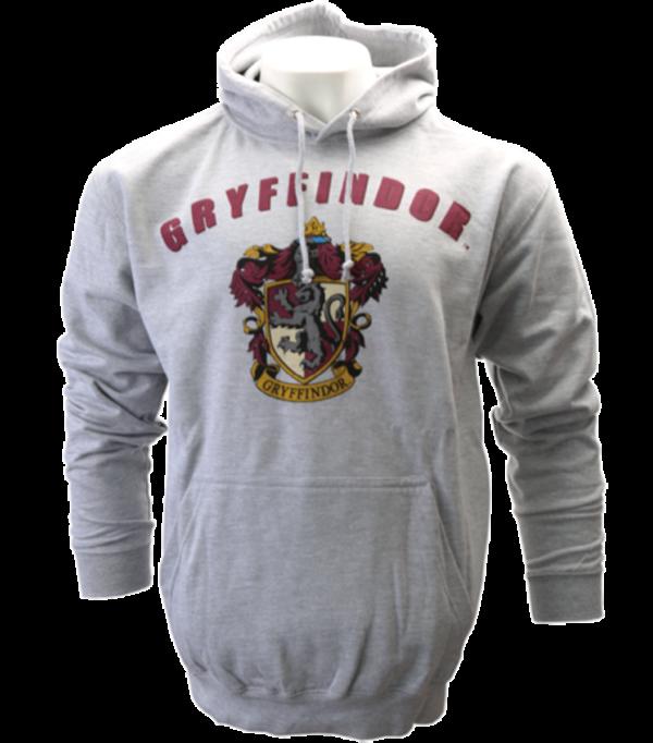 Sweat à Capuche Harry Potter