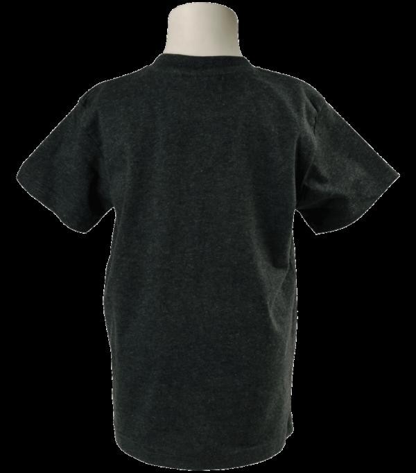 DobbyGlowKidsShirt2 Boutique harry potter T-shirt pour enfants Dobby scintillant