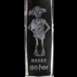 Presse-papiers Dobby