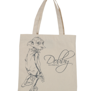 Sac fourre-tout Dobby