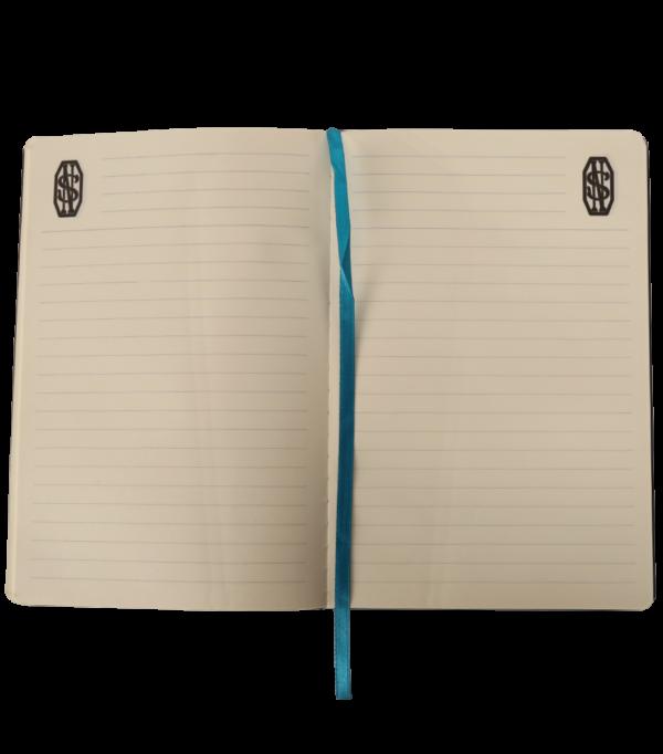 FB Suitcase Notebook Template 0df5945d a9f7 414a 8b51 0dbf086c90d1 Boutique harry potter Valise et Bloc-notes de la baguette de Newt Scamander