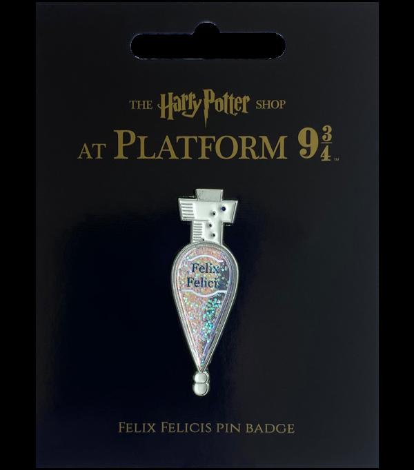 Boutique harry potter Insigne Harry Potter